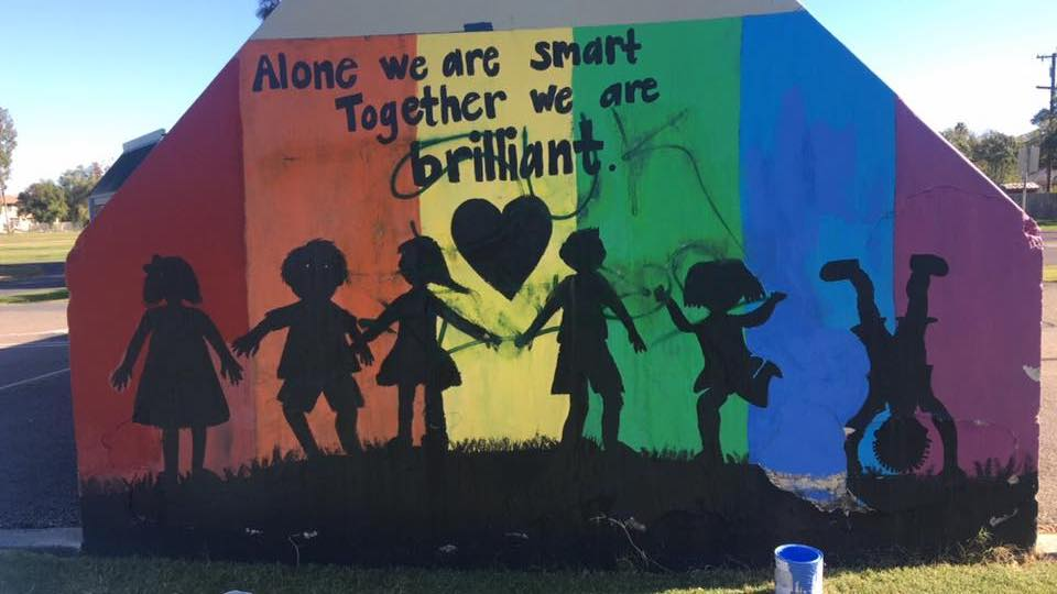 RSSC Youth Mural.jpg