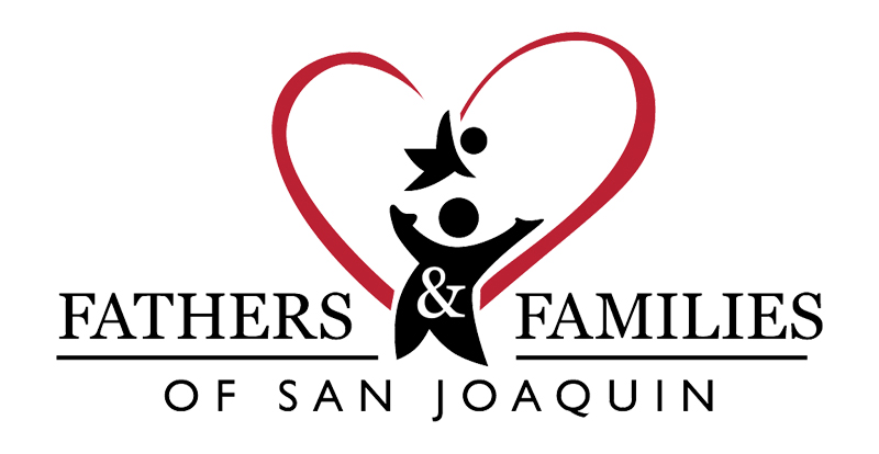 Fathers & Families Logo.png