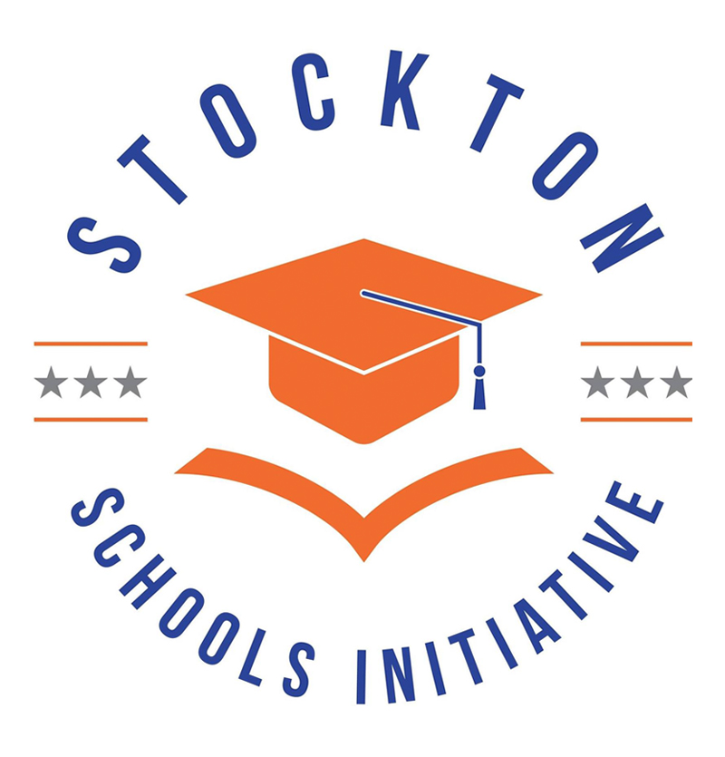 Stockton_Schools_Initiative.jpg