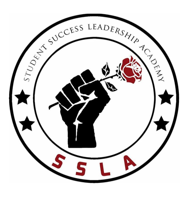 SSLA_Logo.jpg