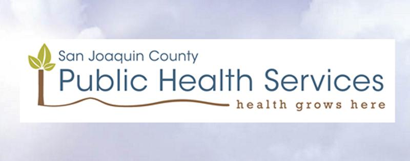 SJ-Public-Health.jpg