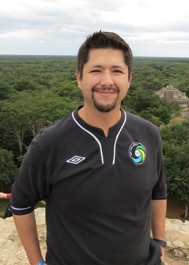 Hector_Lara.jpg