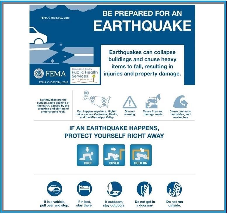 Earthquake prep SCPHS.jpg