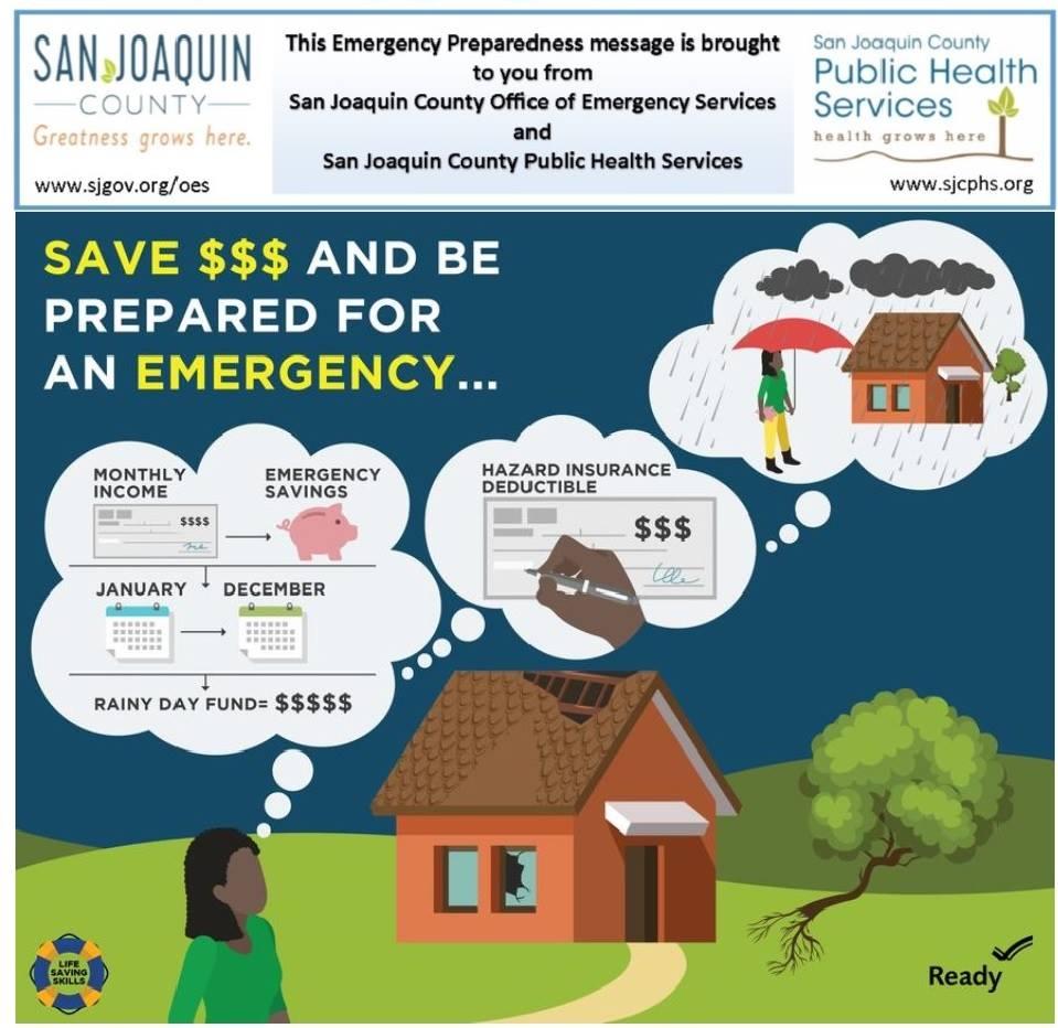 Financial Preparedness SJCPHS.jpg