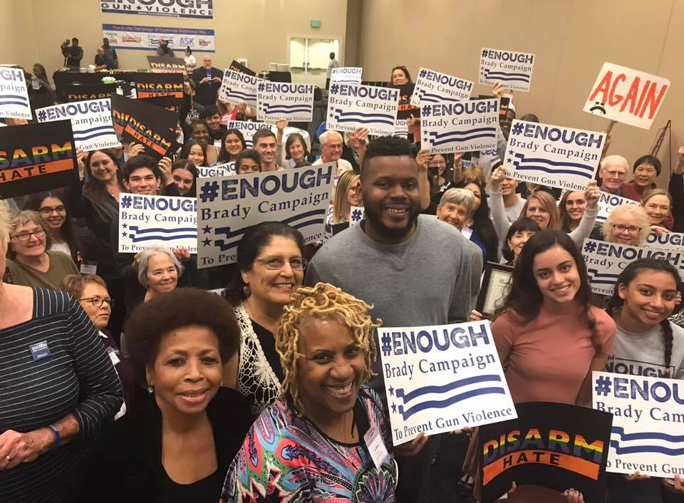 Brady Campaign in Stockton with Michael Tubbs.jpg