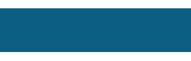 recordnet_logo.png