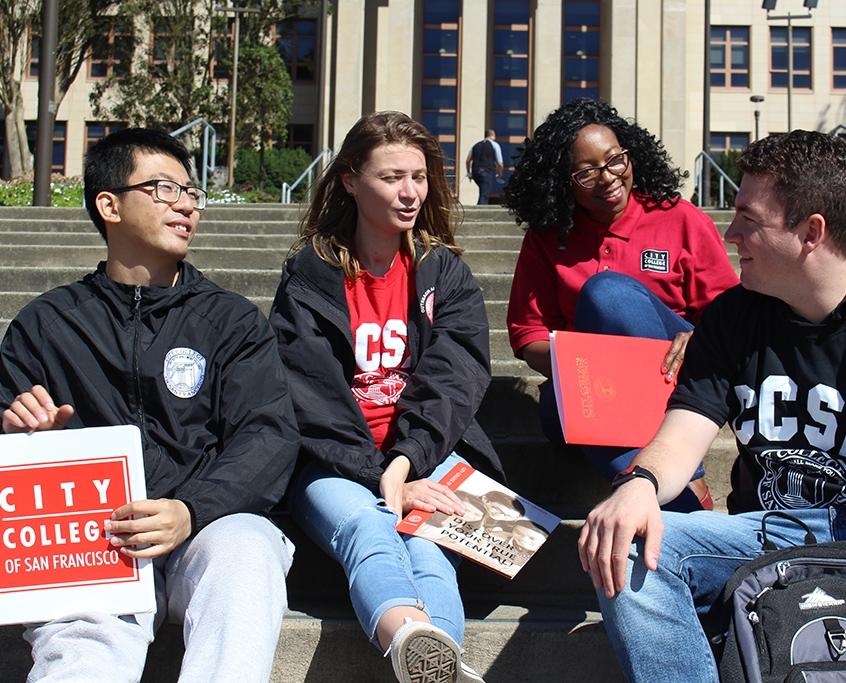 CCSF student outreach.jpg