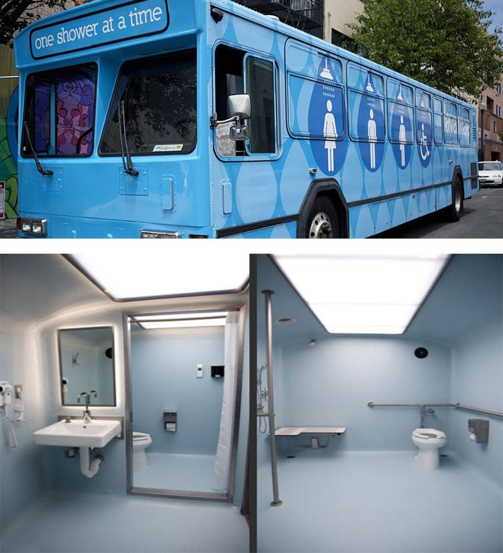 lava mae portable shower bus.jpg
