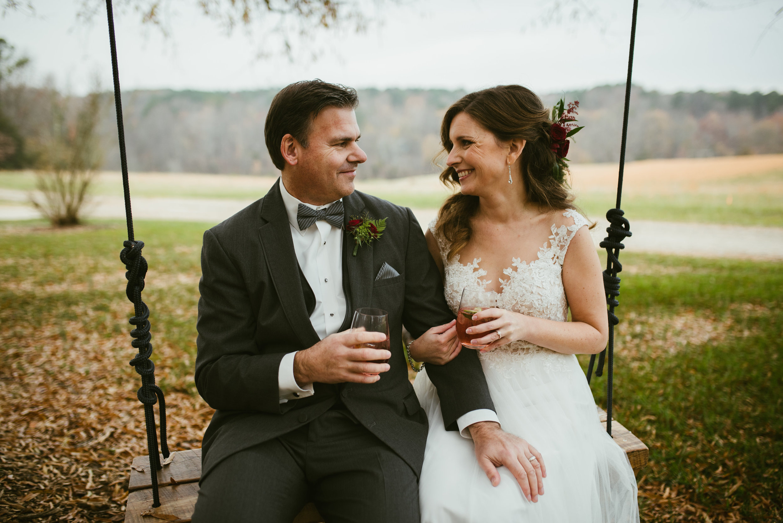 raleigh wedding photographer - north carolina wedding photographer
