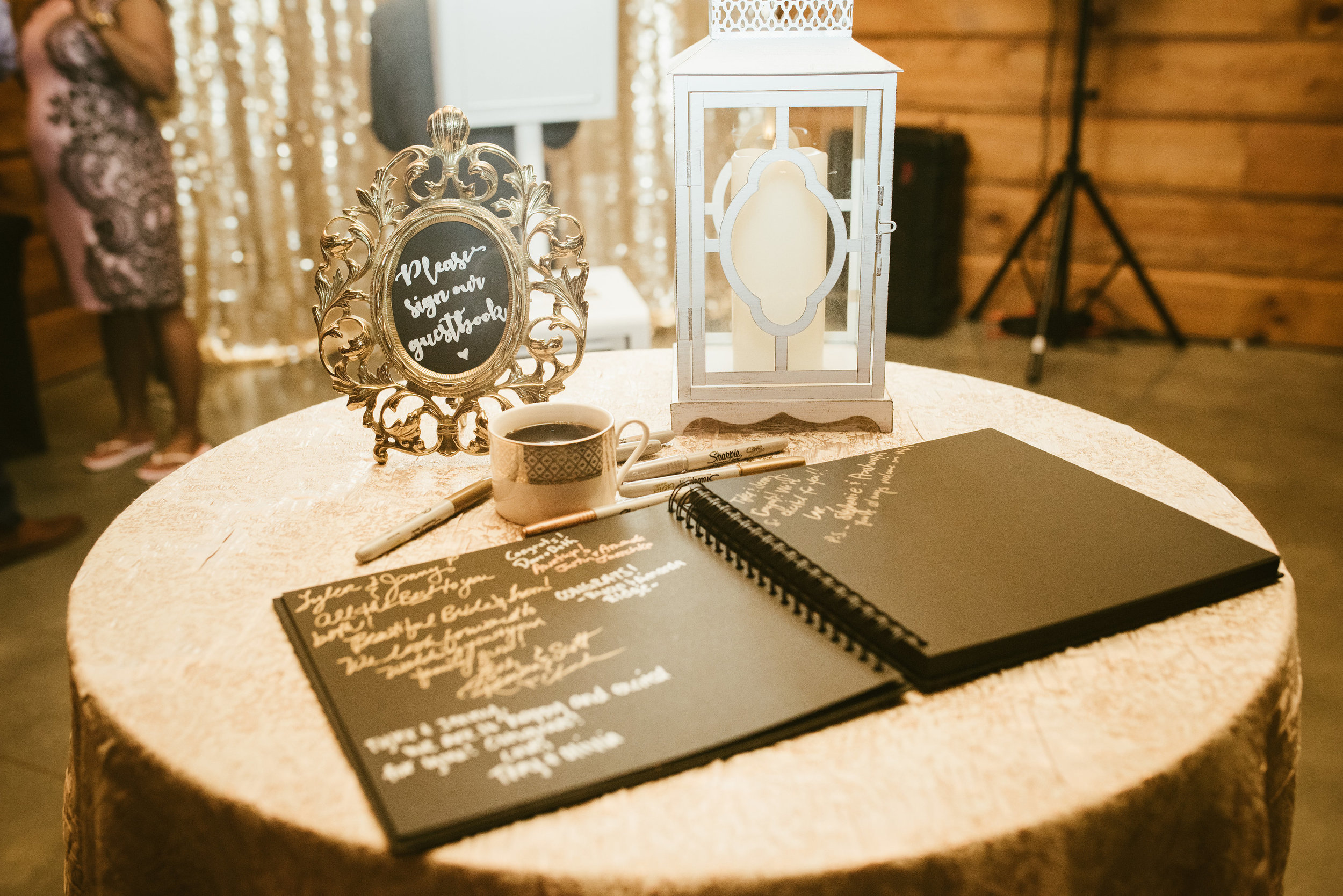 Pavilion at Carriage Farm Wedding - Raleigh Wedding Photographer - North Carolina Wedding Photographer