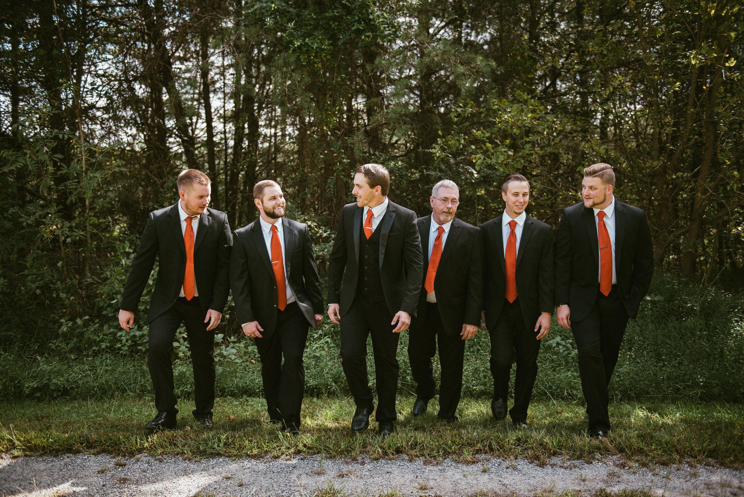 stokesdale wedding - the longhouse wedding - raleigh wedding photographer - stokesdale wedding photographer