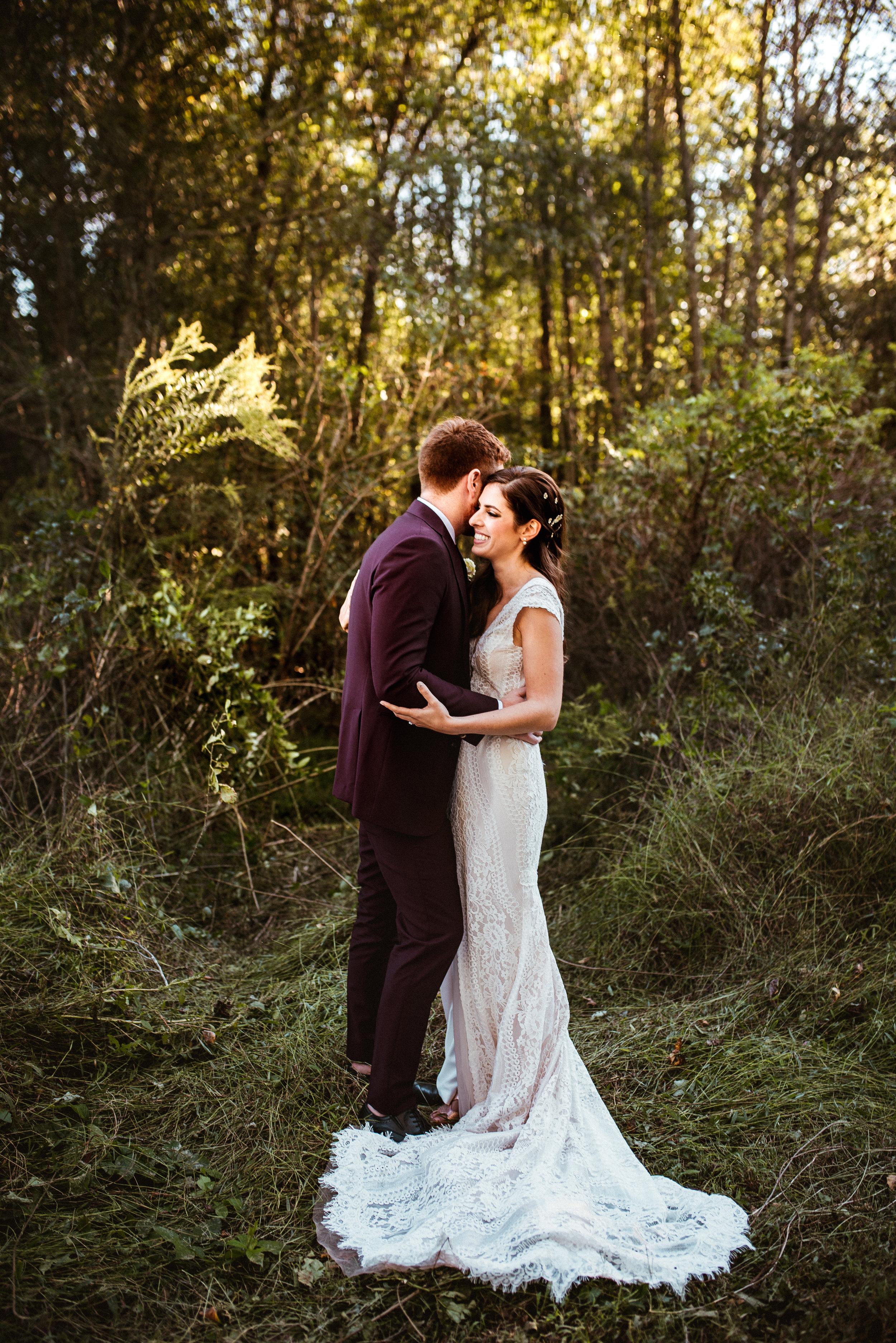 Rougemont wedding - sassafras fork farm - sassafras fork farm wedding - rougemont wedding - rougemont wedding photographer
