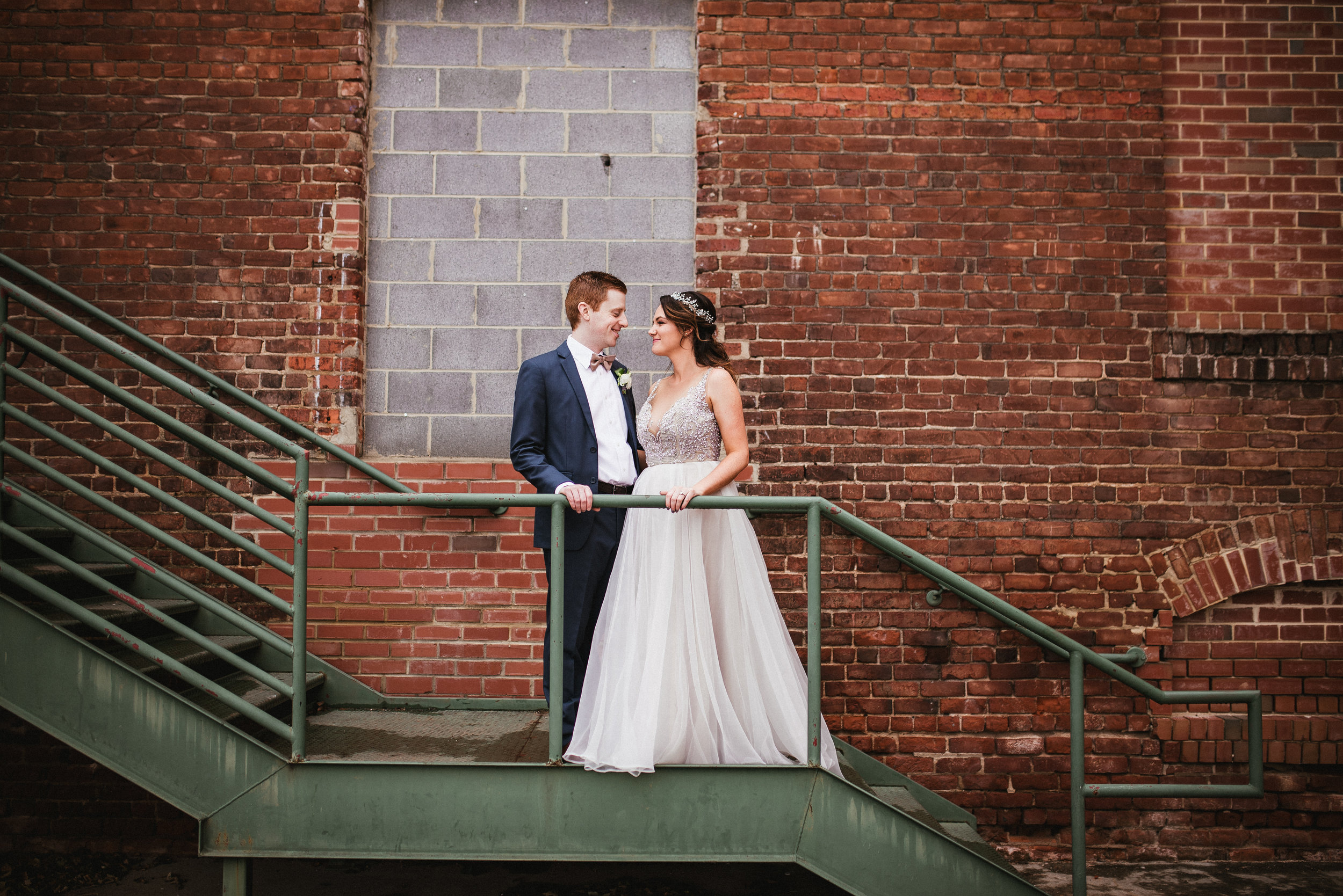 durham wedding - durham wedding photographer - durham photographer
