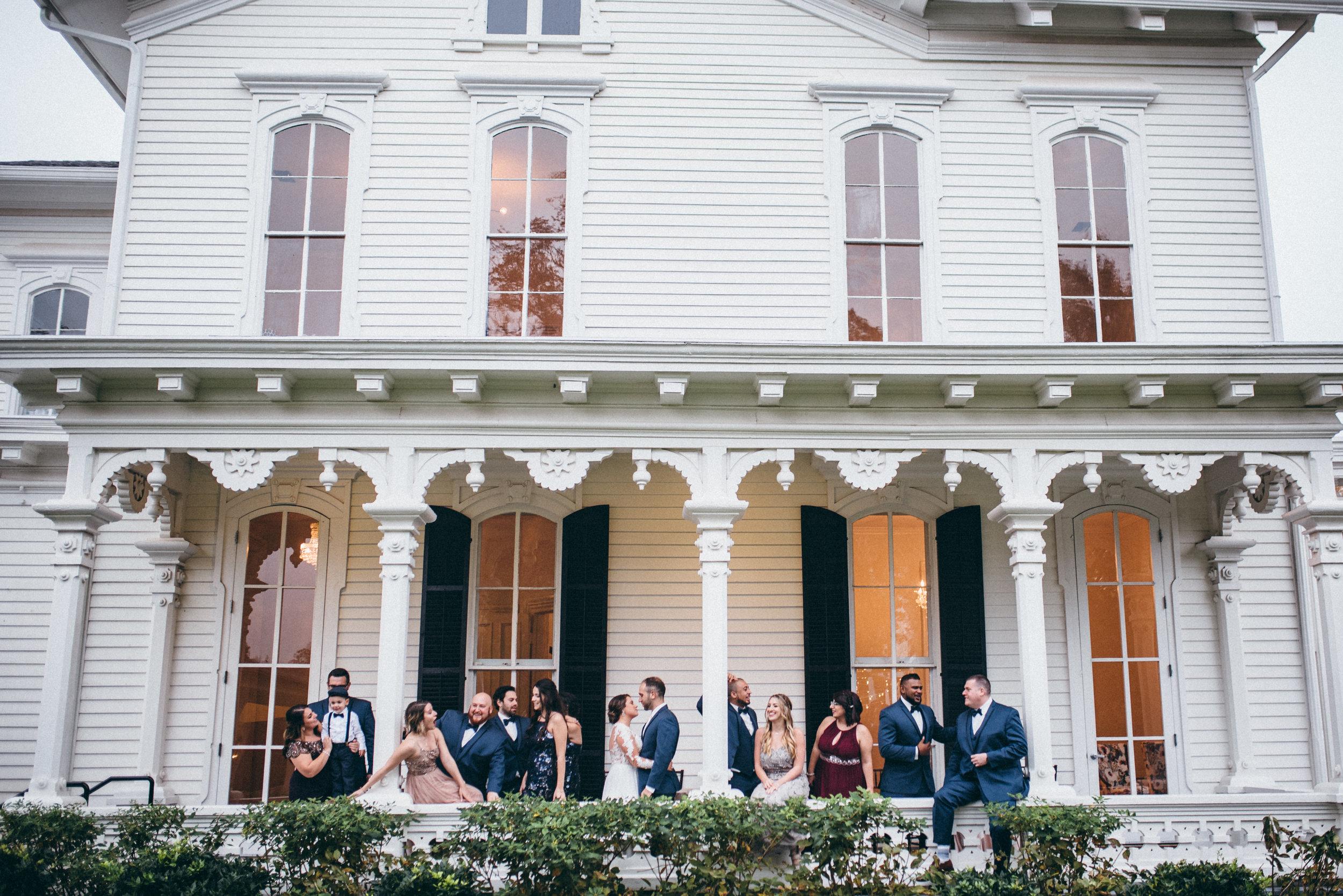 Merrimon Wynn House - raleigh wedding photography - north carolina wedding photographerMerrimon Wynn House - raleigh wedding photography - north carolina wedding photographer