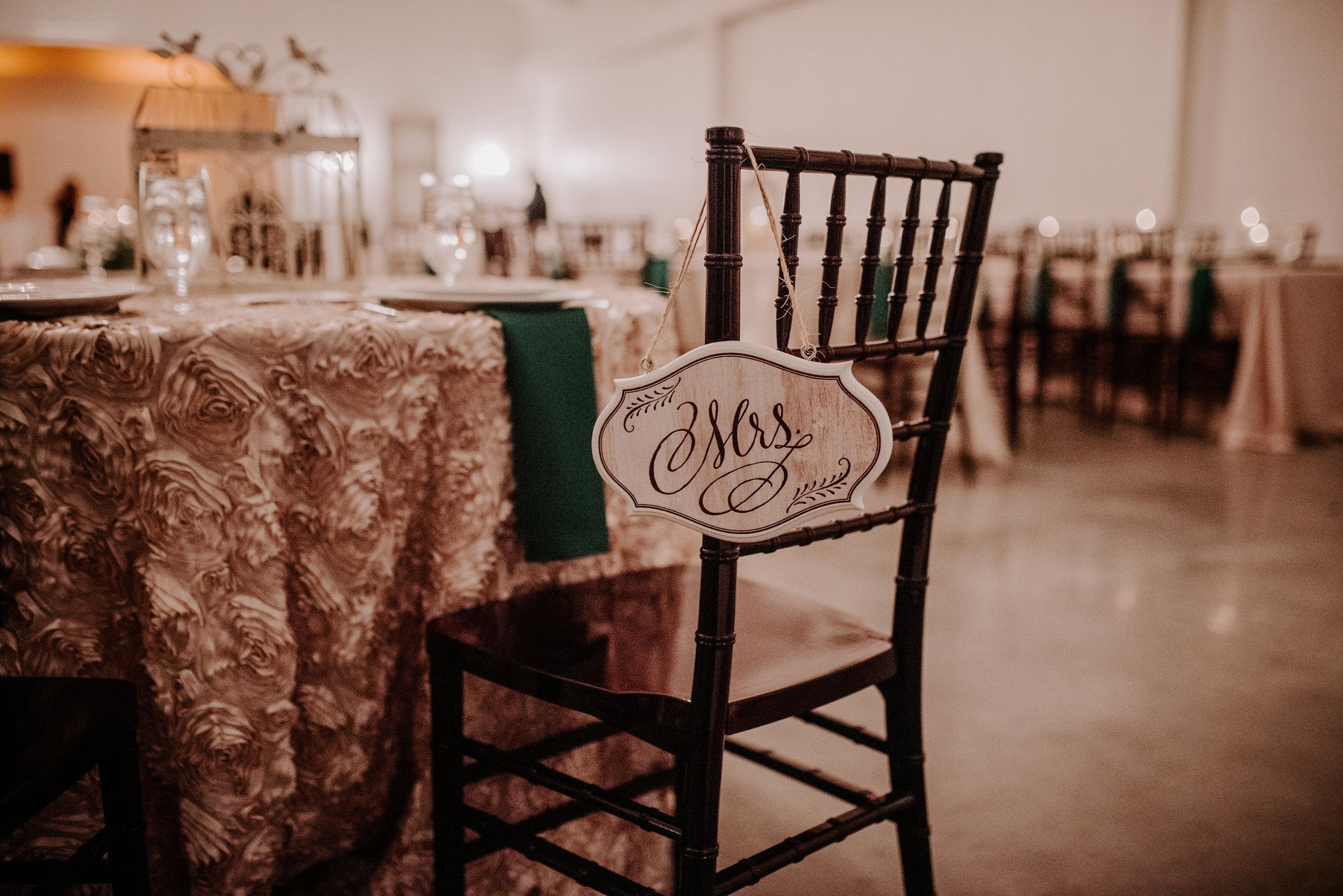 Merrimon Wynn House - raleigh wedding photography - north carolina wedding photographer
