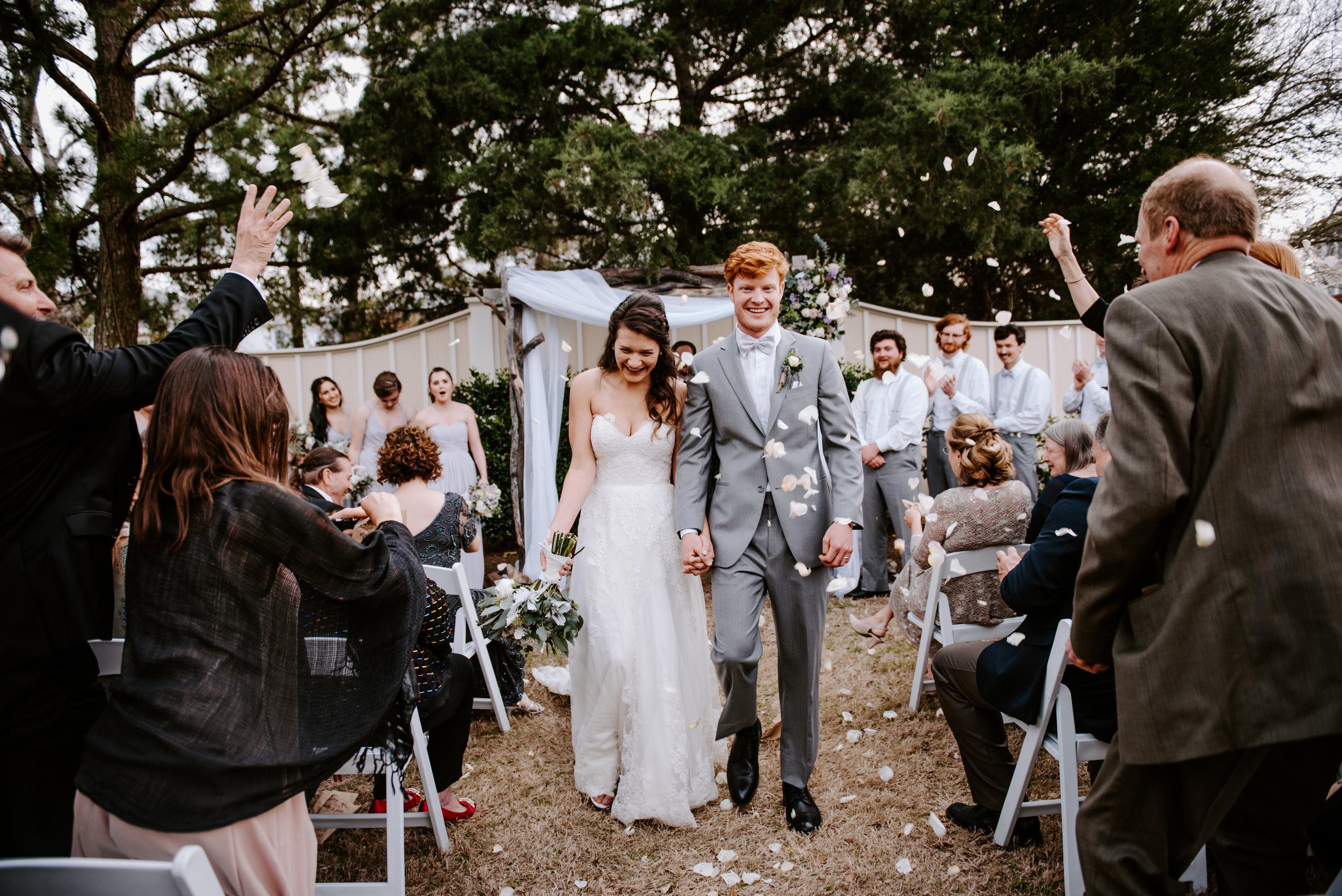 108 budleigh - Manteo wedding photographer - North Carolina wedding photographer - Raleigh wedding photographer - outer banks wedding photographer