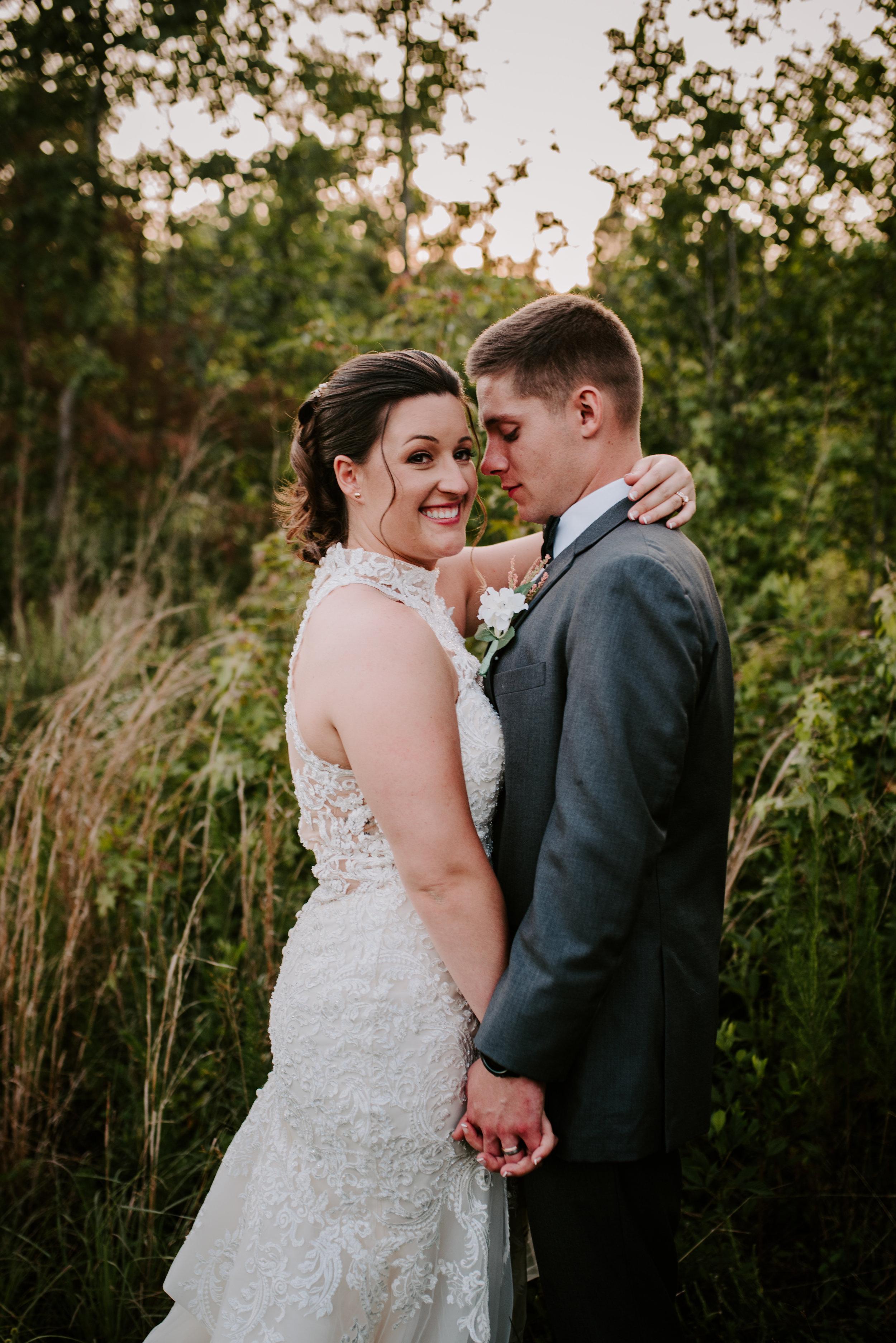 The Pavilion at Carriage Farm - Raleigh Wedding - North Carolina Wedding  Photographer - Raleigh Wedding Photographer