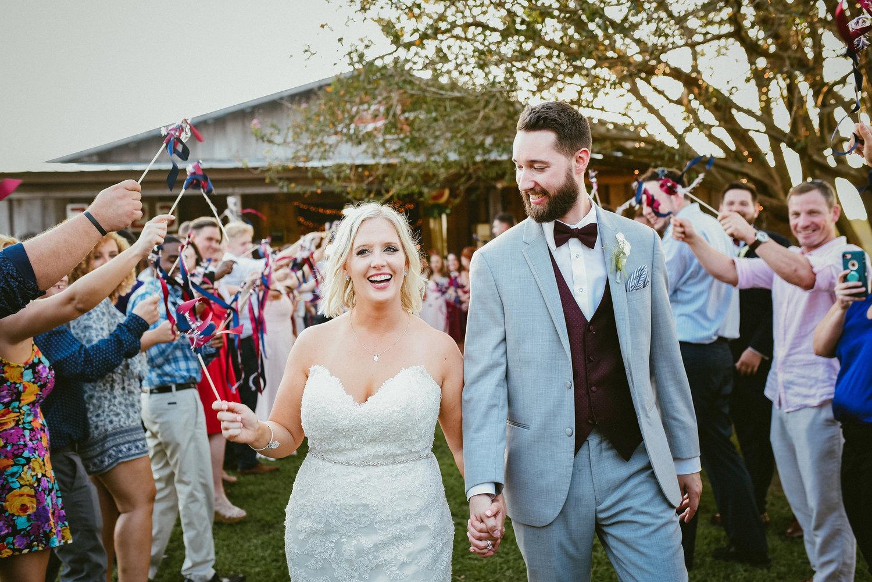 fayetteville+wedding+-+fayetteville+wedding+photographer+-+thompson+farm+wedding.jpeg