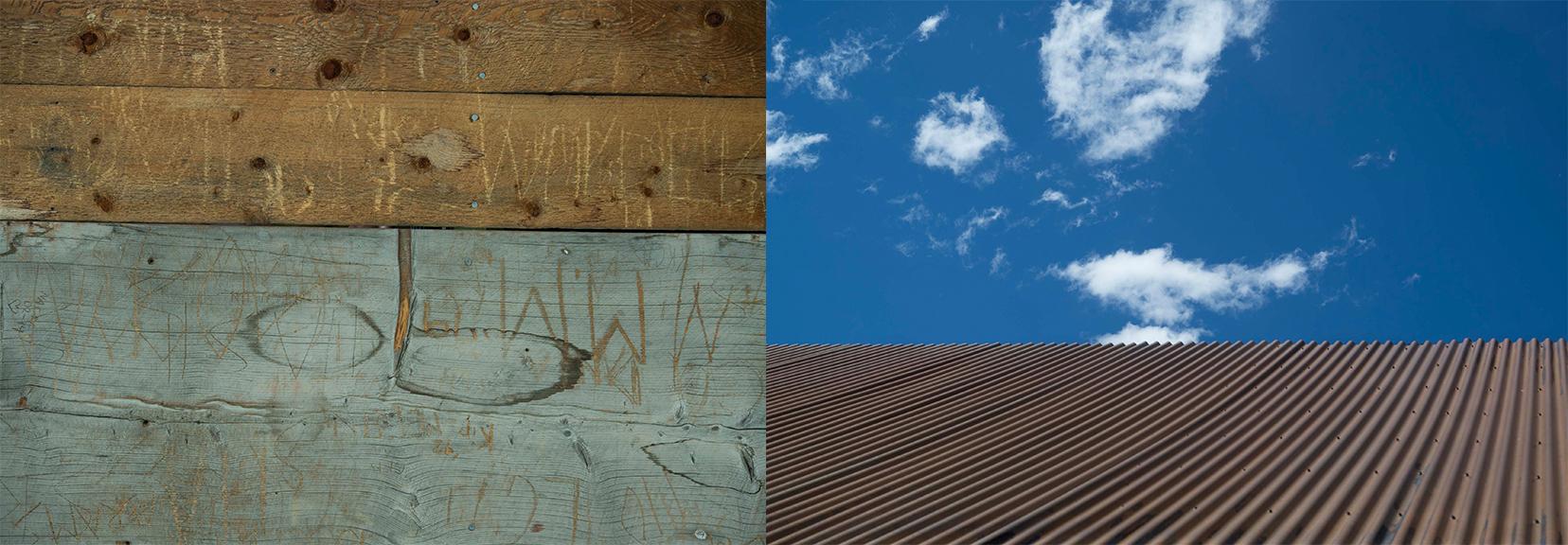 Graffiti-Clouds.jpg