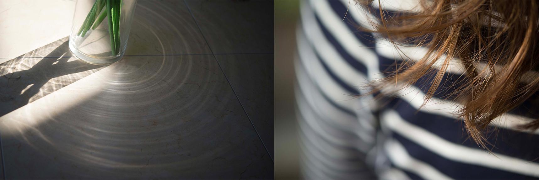 Light Circles-Hair.jpg
