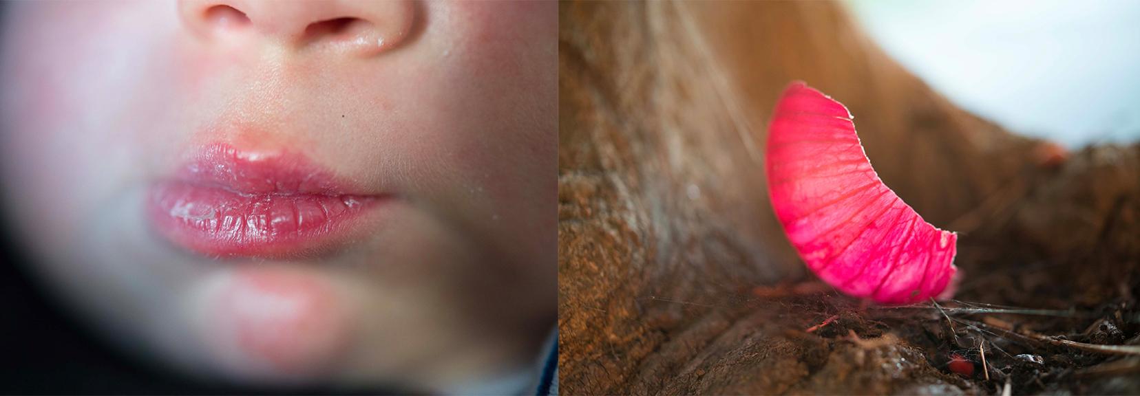 pair1-Edit-2.jpg