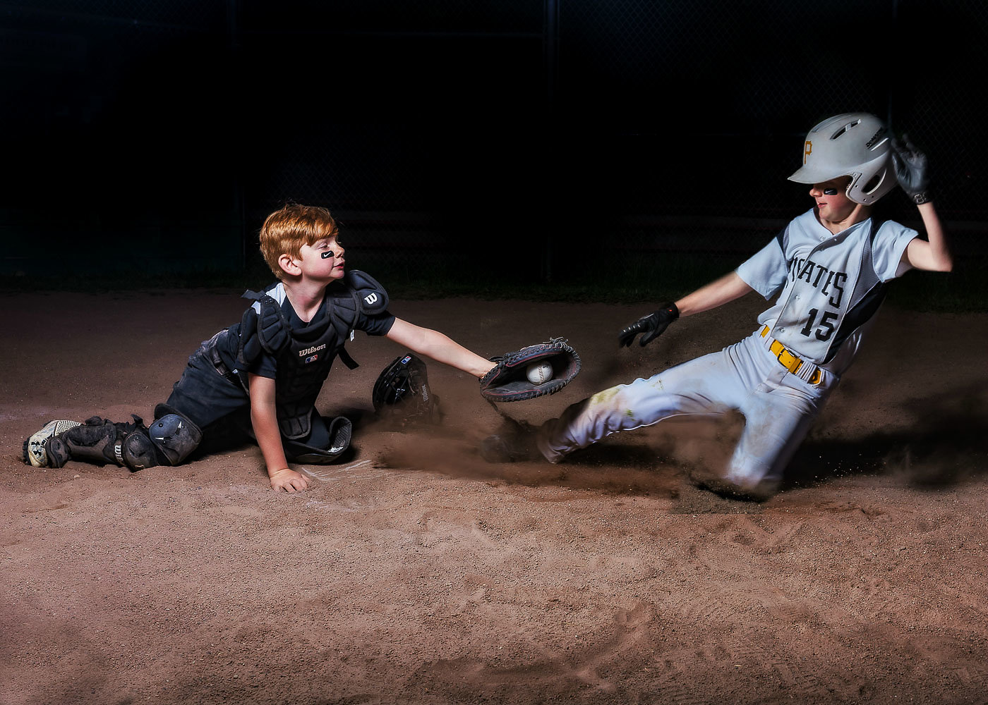 Parky'sPicsSportraits-HumboldtCountySportsPhotography-Parky'sPics-18.JPG