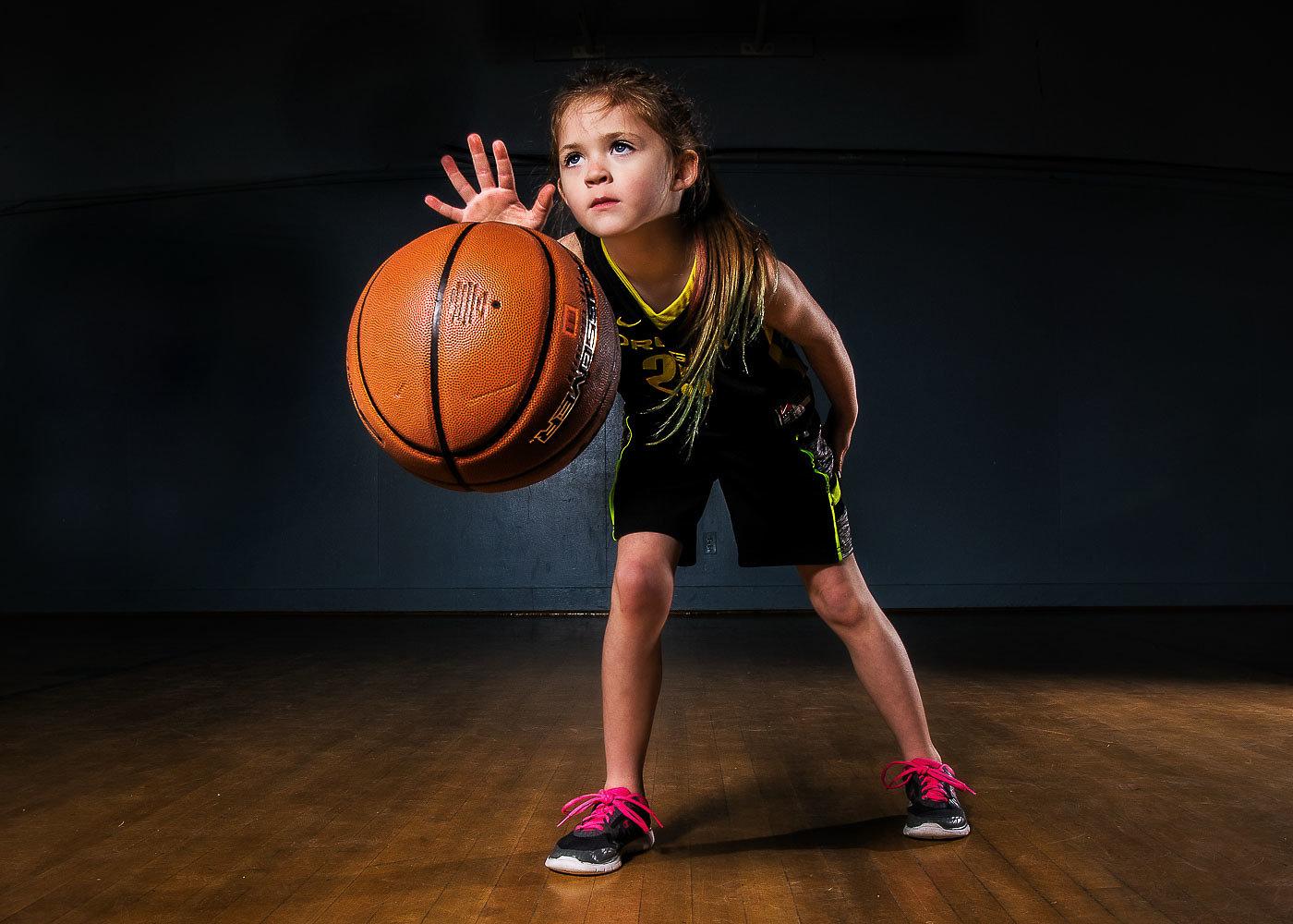 Parky'sPicsSportraits-HumboldtCountySportsPhotography-Parky'sPics-4.JPG