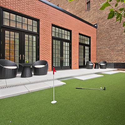 golfgreens-putting-green.jpg