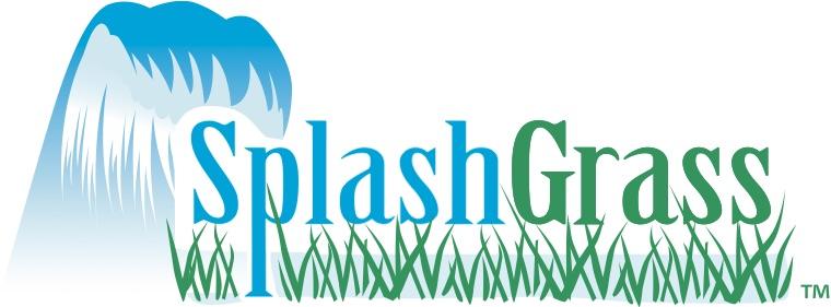 FL SplashGrass-Logo-Wide.jpg