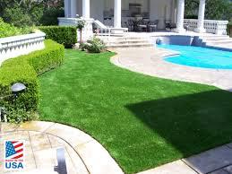 FL Splash Grass 2.jpg