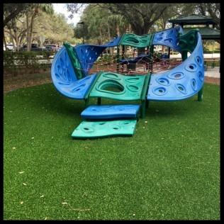 ForeverLawn West Texas Playground Grass.jpg