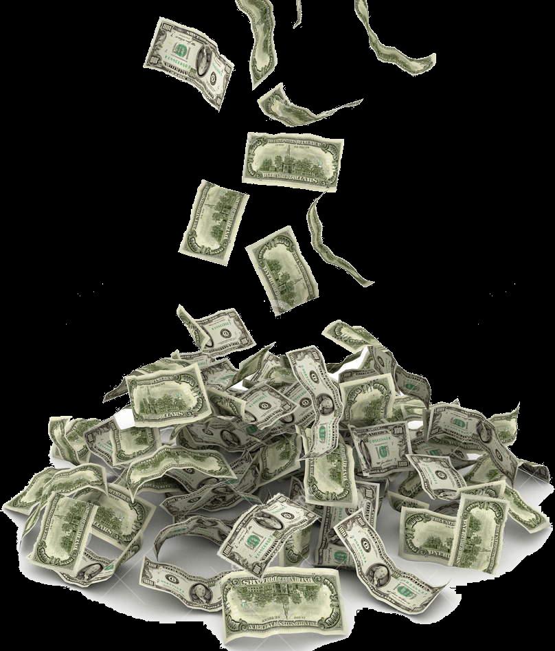 falling_money_PNG15428.png