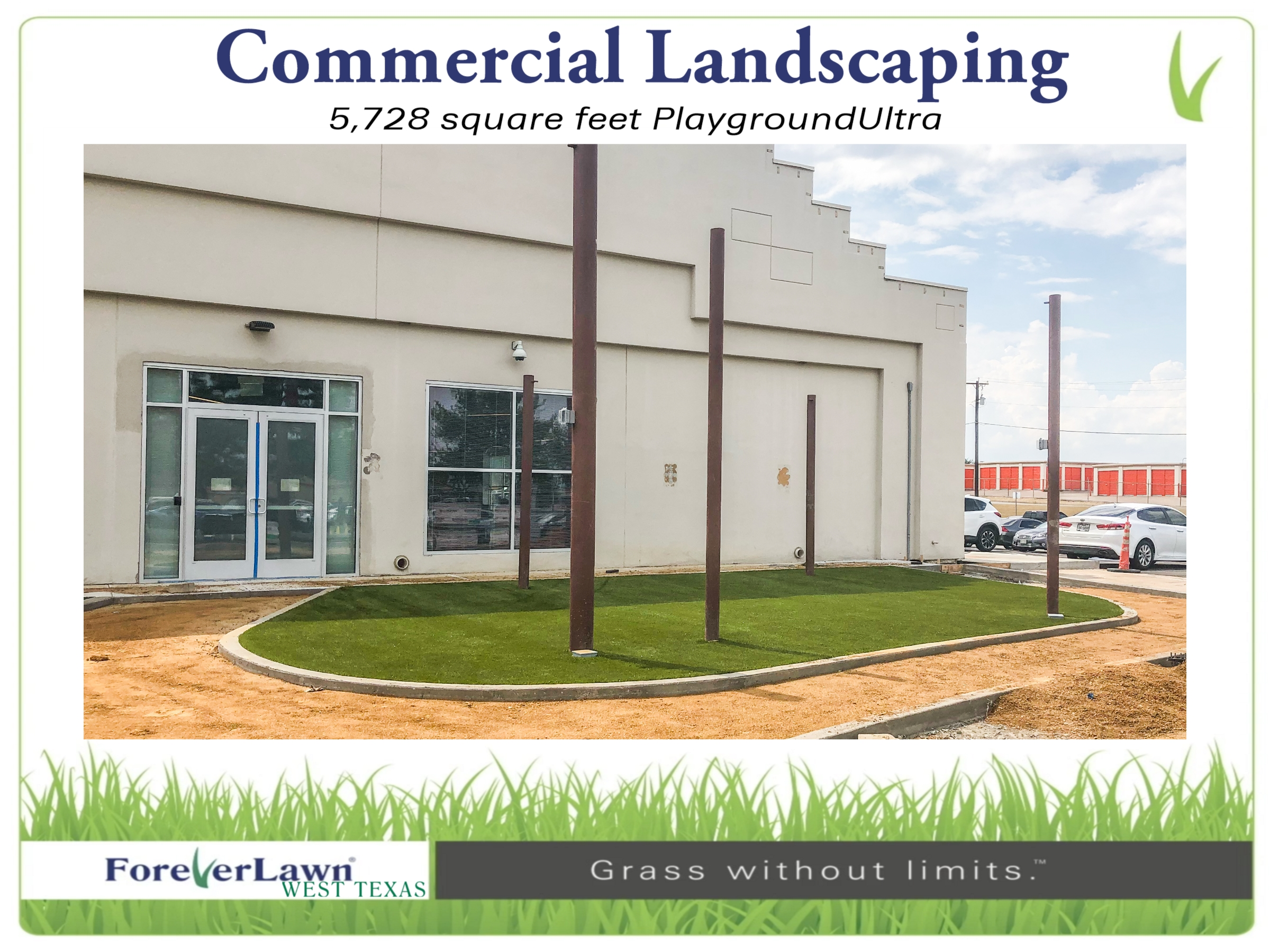 commercial - Page 014.jpg