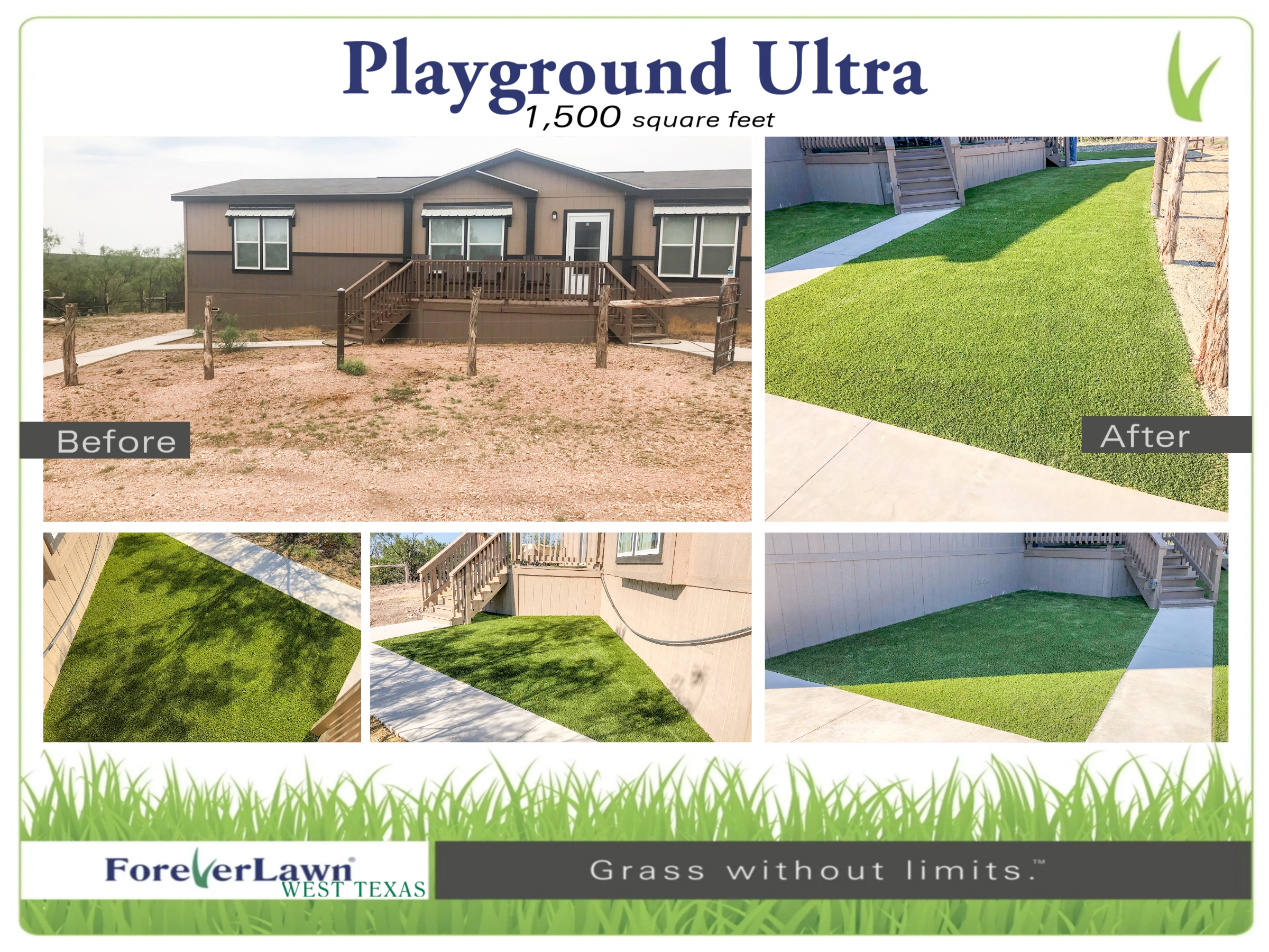 Landscape - Page 040.jpg