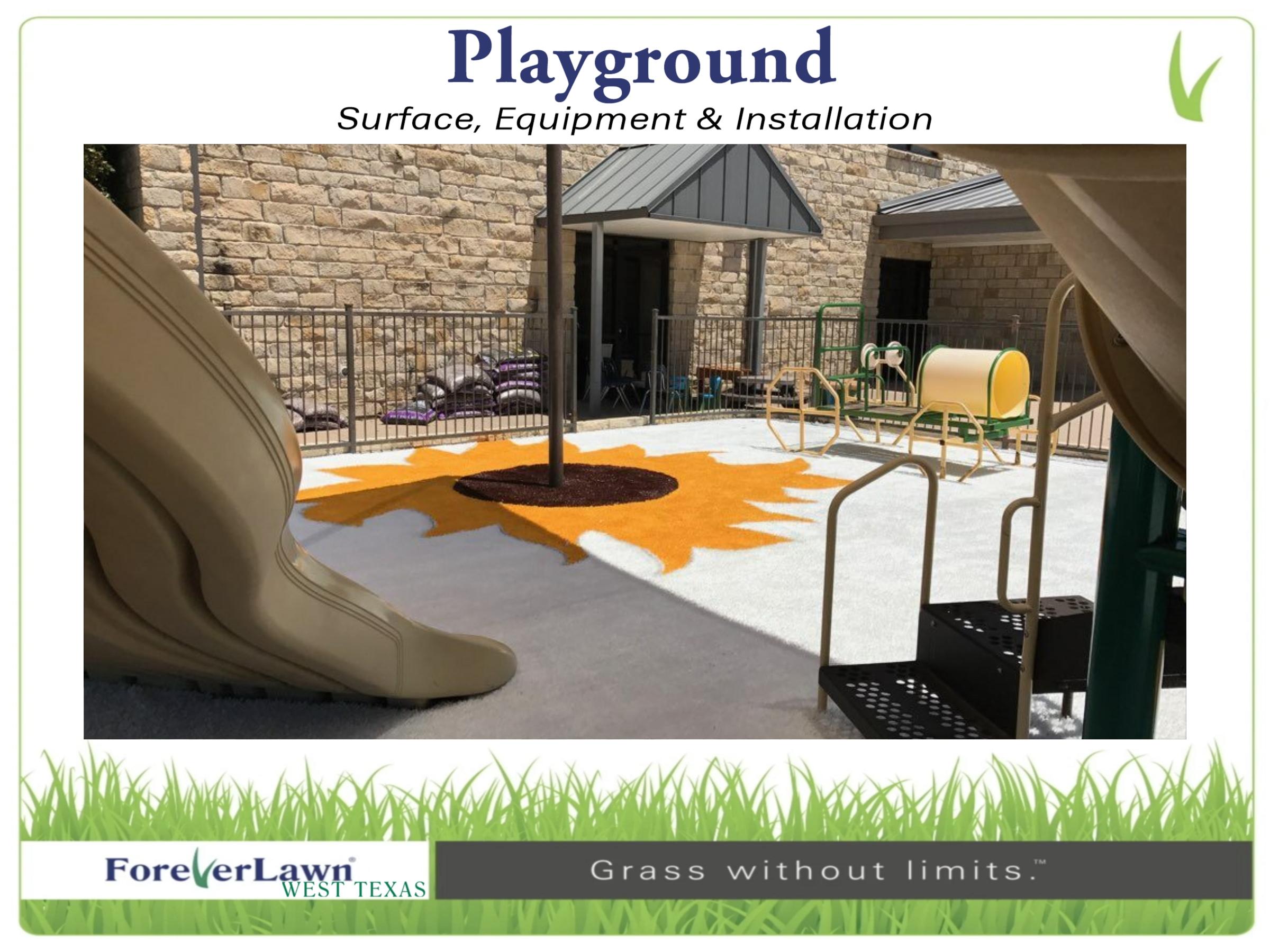 playground - Page 003.jpg
