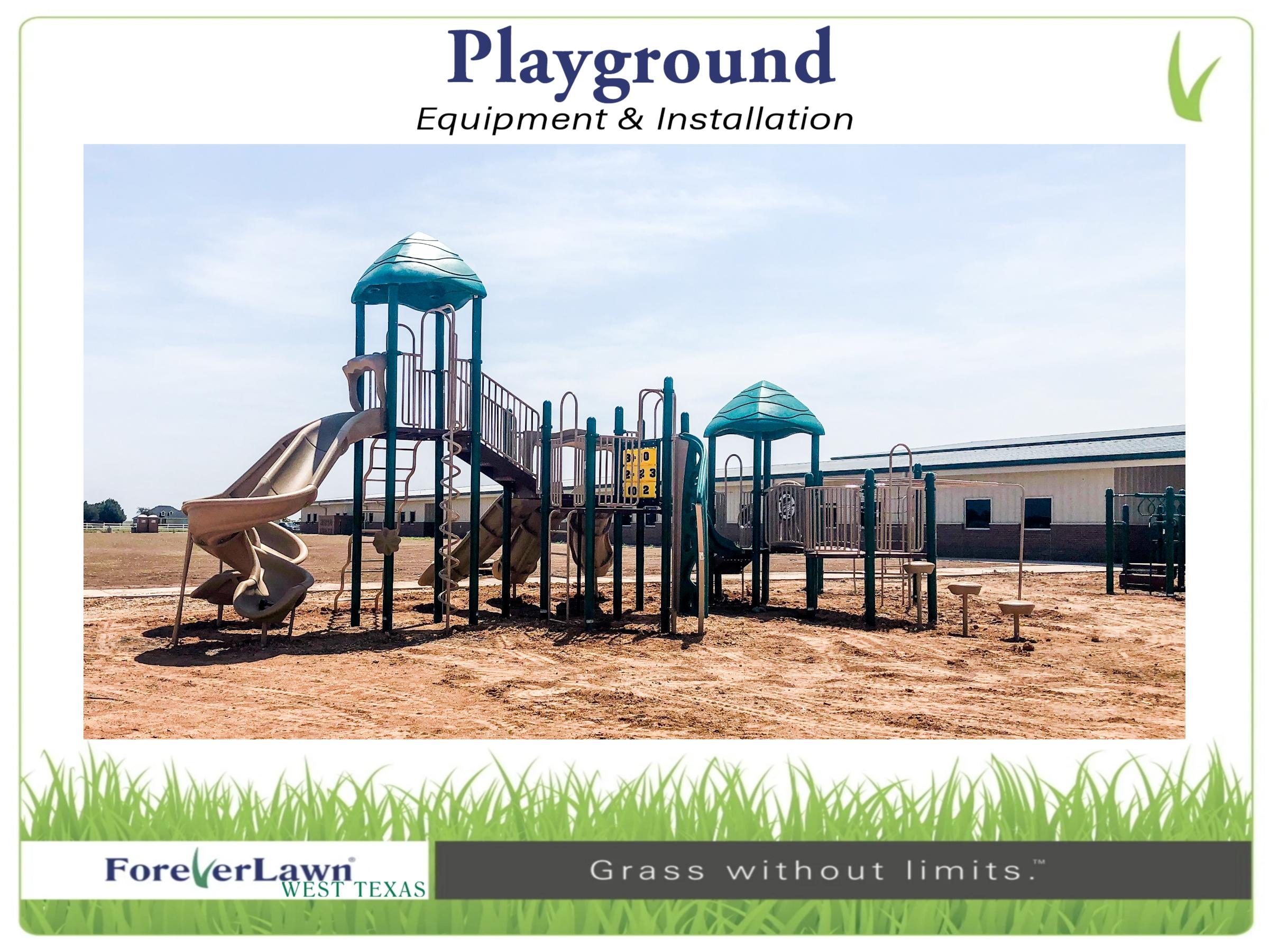playground - Page 010.jpg