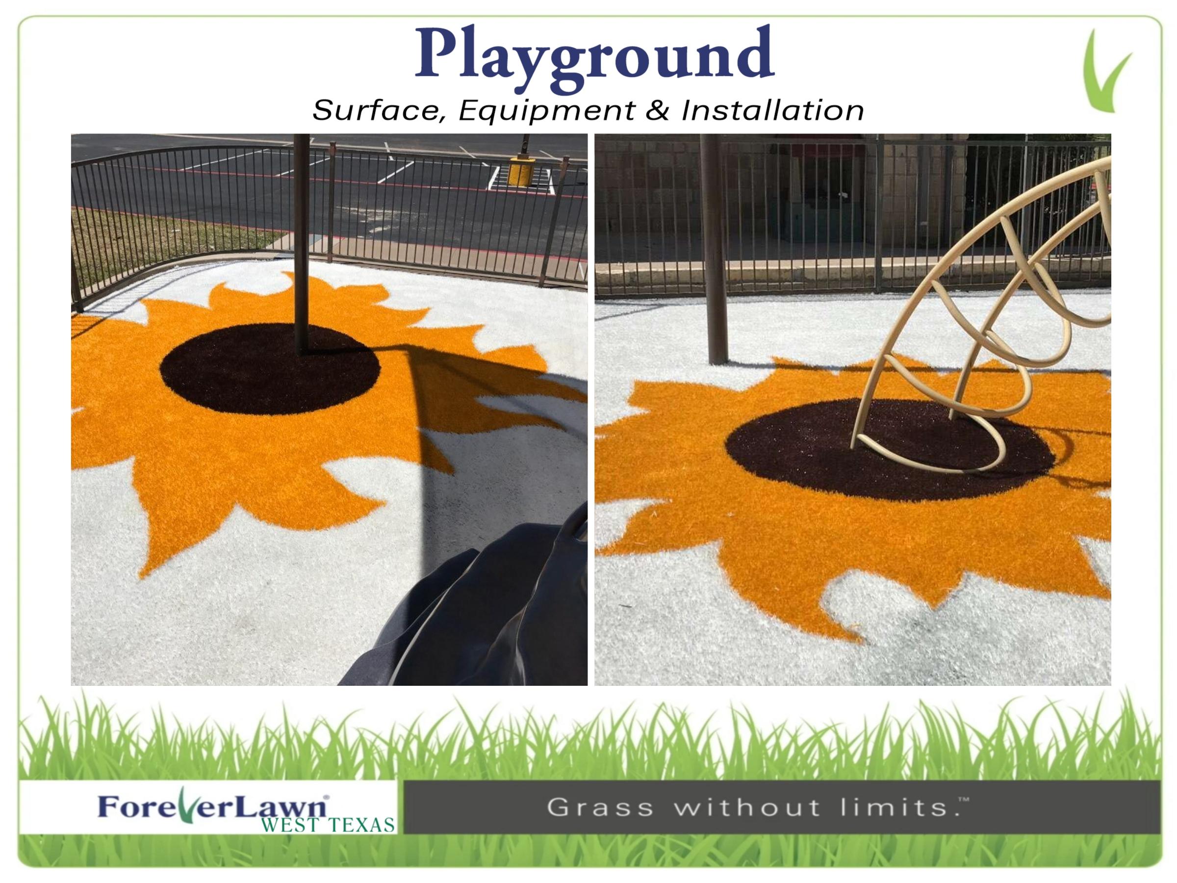 playground - Page 002.jpg