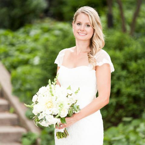 Wedding_Hair_50_of_55_large.jpg
