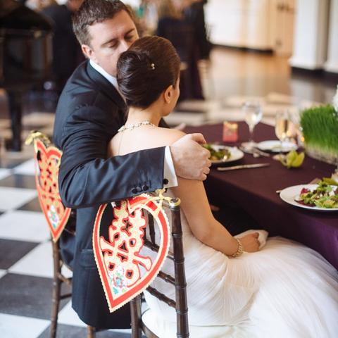 Wedding_Hair_4_of_6_-2_large.jpg