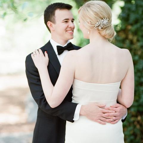 Wedding_Hair_49_of_55_large.jpg