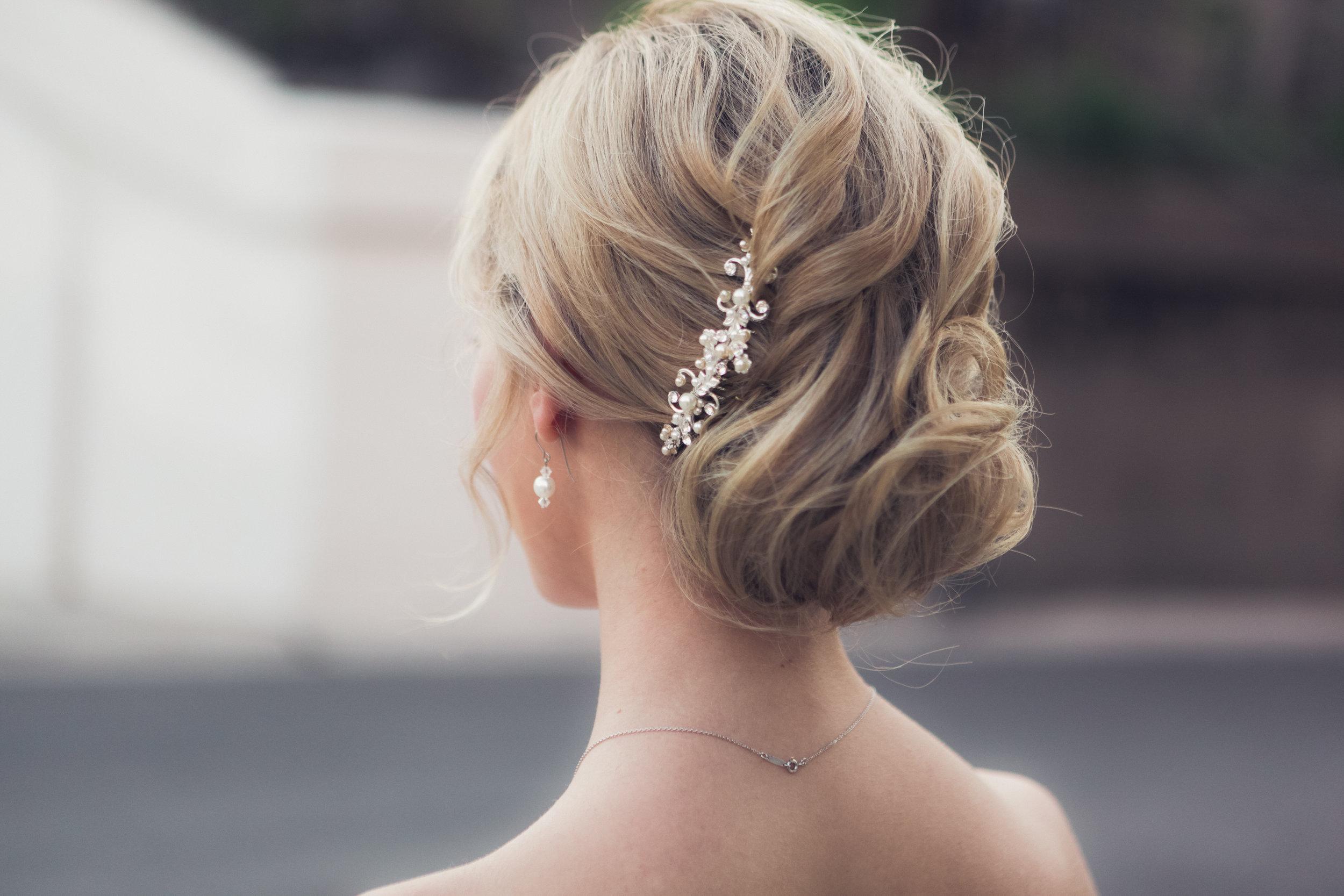 Bridal Hairstyle (1 of 6).jpg