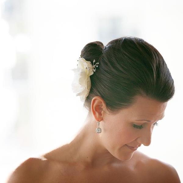 Wedding Hairstyles(15).jpg