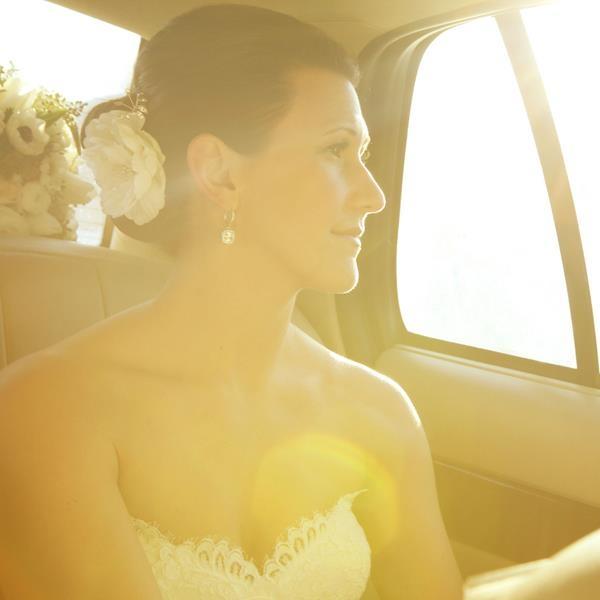 Wedding Hairstyles(12).jpg