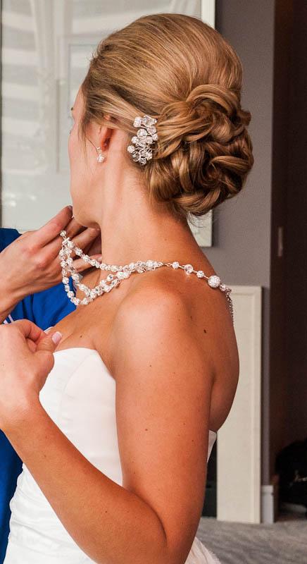 hairstyles-for-weddings-700-of-6.jpg
