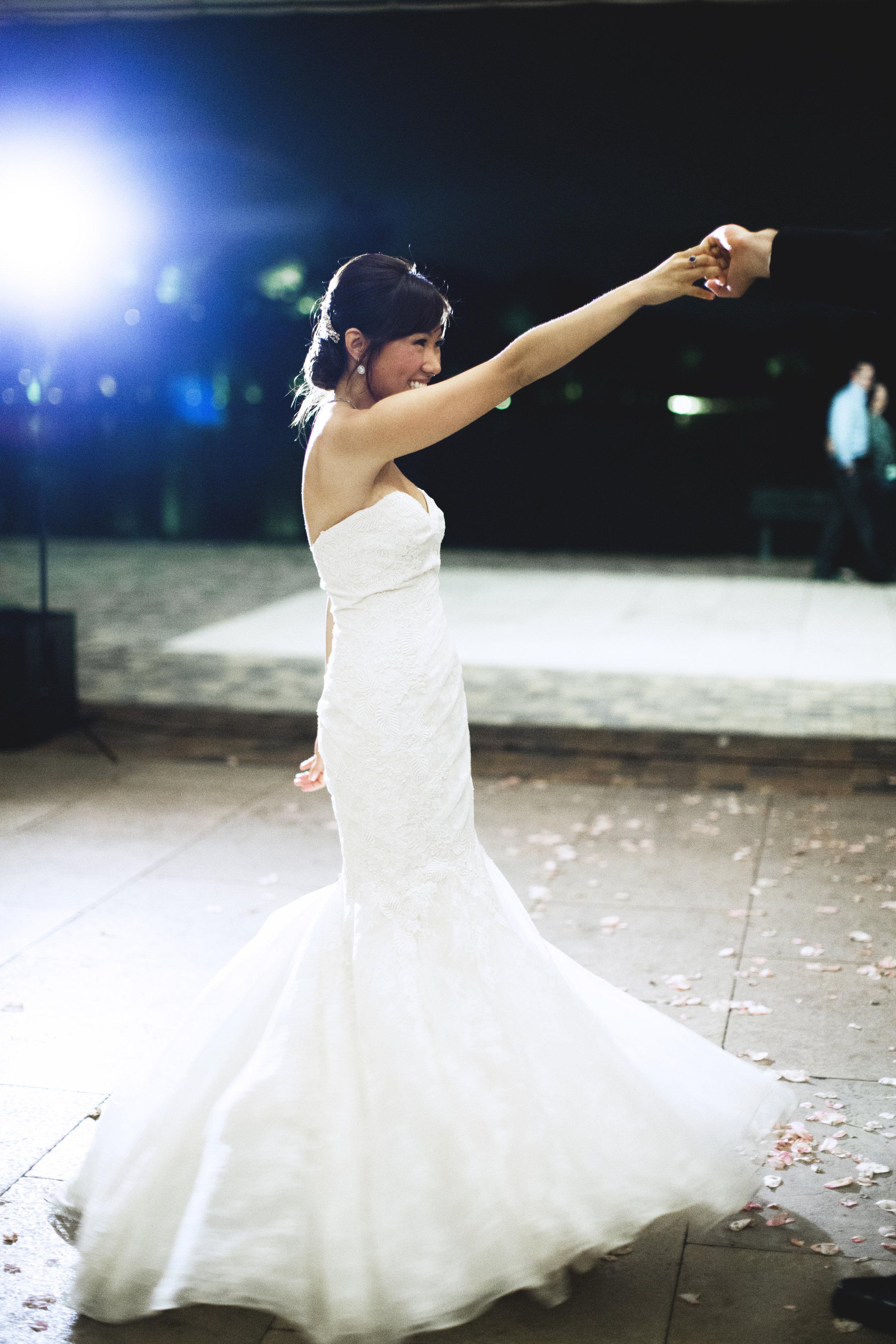 janice_wes_wedding-1154.jpg