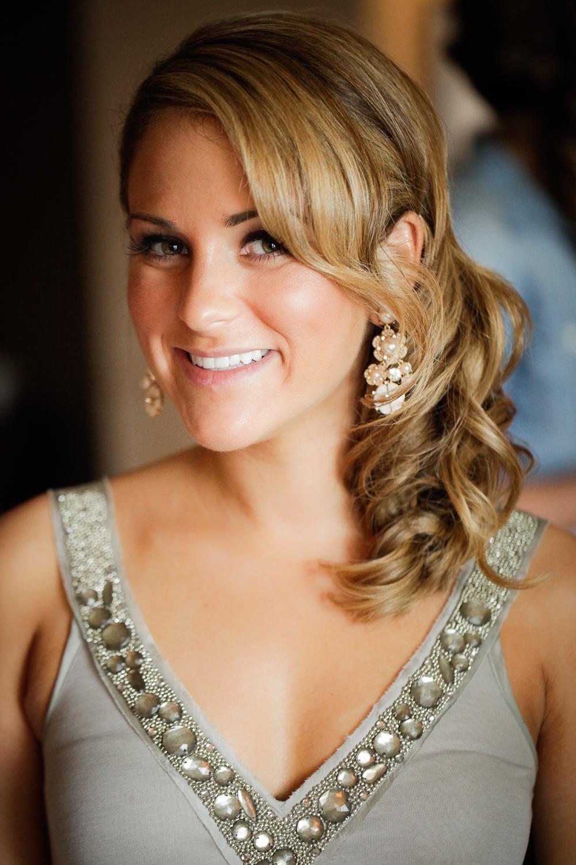 Bridesmaid Hair (1 of 1).jpg
