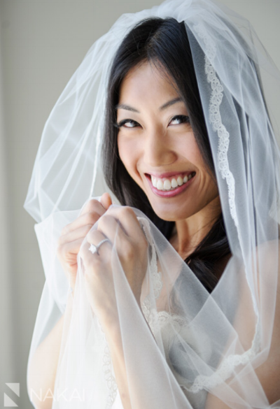 BRIDAL HAIR - ON-LOCATION STYLING| Allow me to pamper you in the comfort of your own home or hotel room. I will arrive the day of your wedding/event with all necessary tools and products to achieve your desired style. You can rest assured knowing that your hair will be done on time and you will look and feel beautiful!