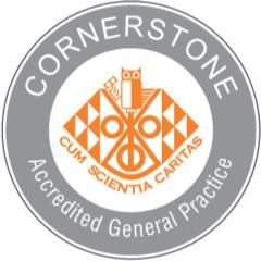 cornerstone-logox.png