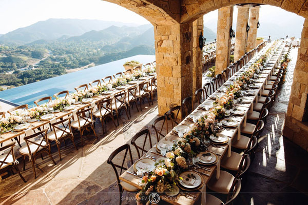 malibu-rocky-oaks-wedding-venue-california-002.jpg