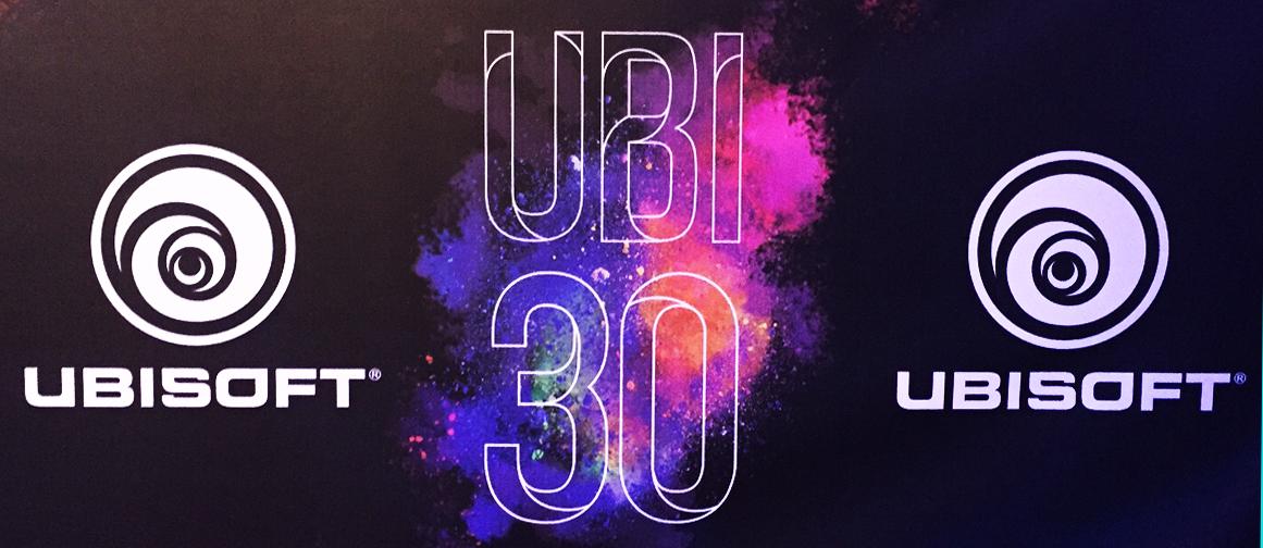Ubisoft-5.jpeg